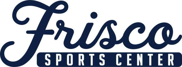 Frisco Sports Center